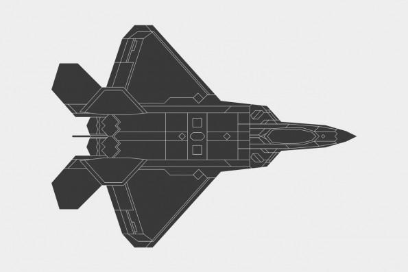 AIR0020