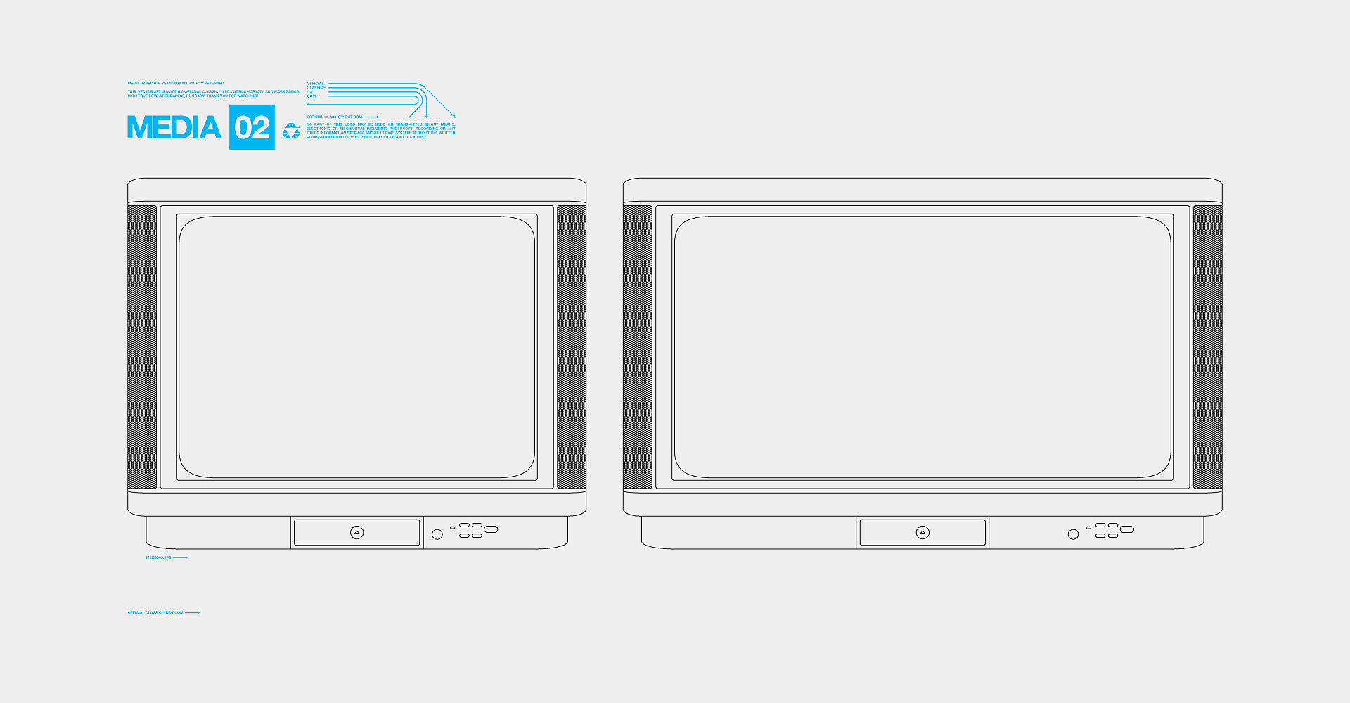 laptopmockup_sliderdy