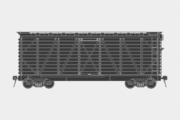 TRA0014